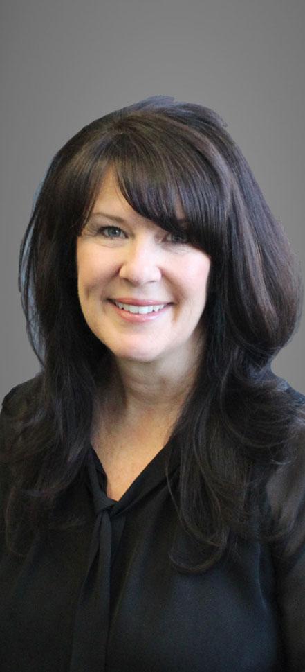 Debbie Doud